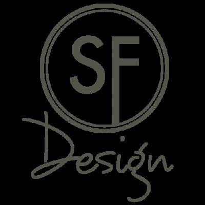 SF-Design GmbH